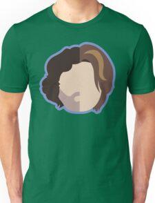 Game Grumps - Arin & Dan Unisex T-Shirt