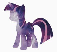 My Little Pony: Twilight Sparkle One Piece - Short Sleeve