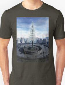 The fruit of Nimloth Unisex T-Shirt