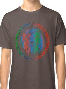 The Lion Classic T-Shirt
