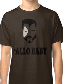 Kano Classic T-Shirt