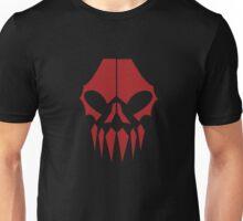 Tarkatan Symbol Unisex T-Shirt