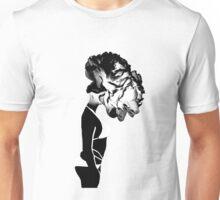 Carnation Two Unisex T-Shirt
