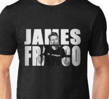 Franco Unisex T-Shirt