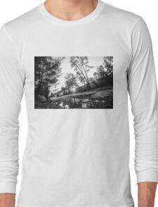 Mimosa Creek Long Sleeve T-Shirt