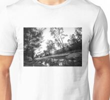 Mimosa Creek Unisex T-Shirt