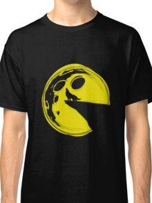 PAC MOON Classic T-Shirt