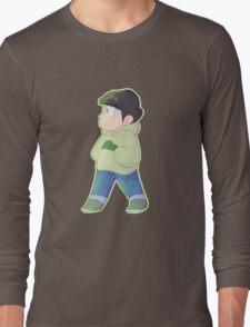 choromatsu! T-Shirt