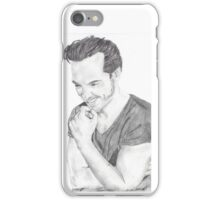 Andrew Scott. iPhone Case/Skin