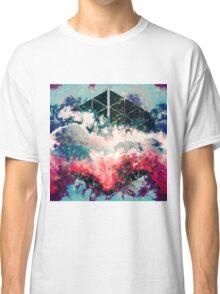 god touch  Classic T-Shirt