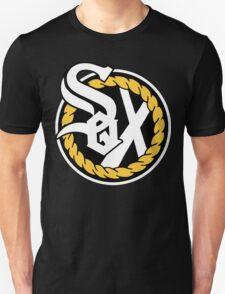 Sox 2  T-Shirt