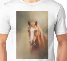 Everyone's Favorite Pony Unisex T-Shirt