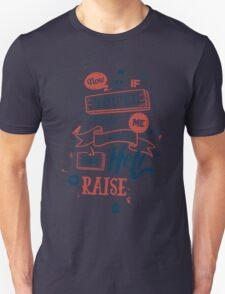 LITTLE HELL T-Shirt