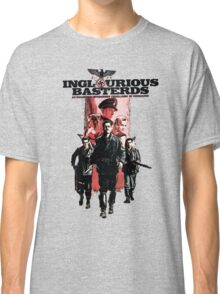 Inglourious Basterds Classic T-Shirt