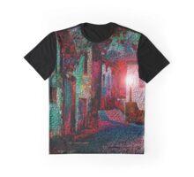 chalon sur charleron  Graphic T-Shirt
