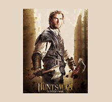 The Huntsman Unisex T-Shirt