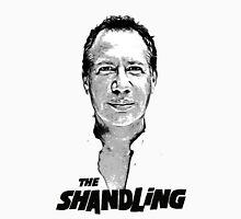 shandling Unisex T-Shirt