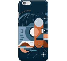 Astronomy iPhone Case/Skin