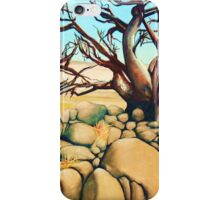 Tree Love iPhone Case/Skin