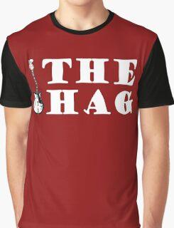 thehag Graphic T-Shirt