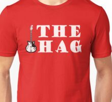 thehag Unisex T-Shirt