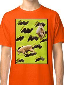 Two Goats Classic T-Shirt