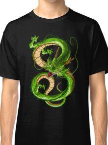 shanlong dragon ball Classic T-Shirt