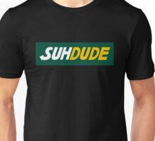 Suh Dude Merchandise Unisex T-Shirt