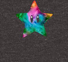 Star. (Super Mario) Unisex T-Shirt