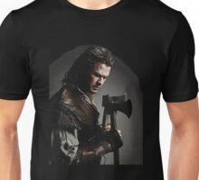 The Huntsman Unisex T-Shirt