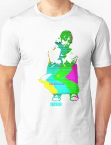 I'M GOING TO BE ON TELEVISION T-Shirt