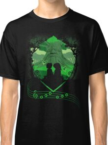 Saria's Song Classic T-Shirt