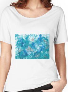 Atlantic Women's Relaxed Fit T-Shirt