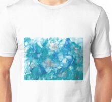 Atlantic Unisex T-Shirt