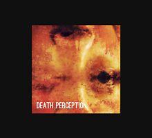 Death Perception Classic T-Shirt