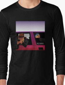 If Young Metro Don't Trust You T-Shirt