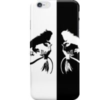 Iguana iPhone Case/Skin