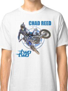 CHAD REED 22 Classic T-Shirt