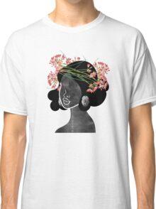 Wildflower Crown III Classic T-Shirt