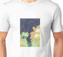 The Long Rain Unisex T-Shirt