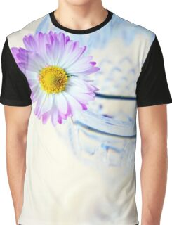 Daisy for Mum Graphic T-Shirt
