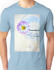 Daisy for Mum Unisex T-Shirt