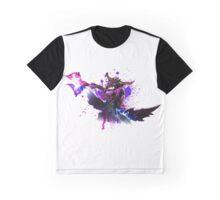 outworld devourer Graphic T-Shirt