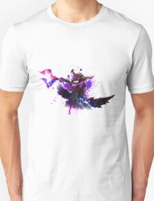 outworld devourer Unisex T-Shirt