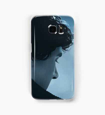 Caring Is Not An Advantage Samsung Galaxy Case/Skin