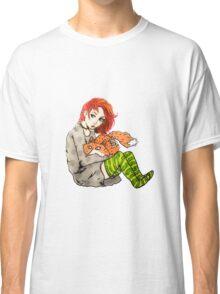 dana & fox Classic T-Shirt