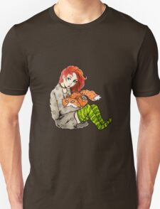dana & fox Unisex T-Shirt