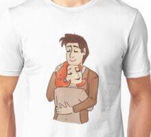 terma hug Unisex T-Shirt