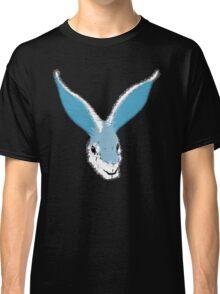 White Rabbit!  Classic T-Shirt