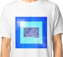 Restore Defaults Classic T-Shirt